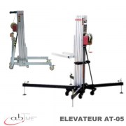 ELEVATEUR A FOURCHE AT-05